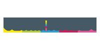 logo-customer-20